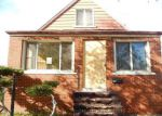 Foreclosed Home in River Rouge 48218 FRAZIER ST - Property ID: 4075197533