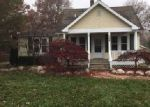 Foreclosed Home in Lake Orion 48362 GLENN CT - Property ID: 4075199277