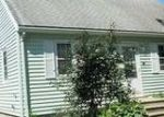 Foreclosed Home in Blackstone 01504 MENDON ST - Property ID: 4075202800