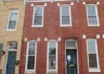 Foreclosed Home in Baltimore 21211 KESWICK RD - Property ID: 4075214167