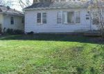 Foreclosed Home in Des Moines 50315 MAISH AVE - Property ID: 4075233446