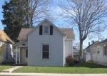 Foreclosed Home in New Castle 47362 S 18TH ST - Property ID: 4075237386