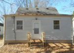 Foreclosed Home in Anderson 46013 BROWN ST - Property ID: 4075238256