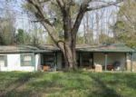 Foreclosed Home in Unionville 47468 E SPILLWAY RD - Property ID: 4075243525