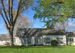 Foreclosed Home in Boise 83713 N CLOVERDALE RD - Property ID: 4075273747
