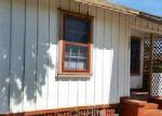 Foreclosed Home in Wailuku 96793 PUUOHALA RD - Property ID: 4075277690