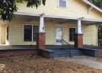 Foreclosed Home in Tifton 31794 LOWER BROOKFIELD RD - Property ID: 4075280759