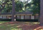 Foreclosed Home in Savannah 31419 E STILLWOOD CIR - Property ID: 4075281177