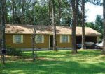 Foreclosed Home in Moultrie 31768 7TH ST SE - Property ID: 4075286443