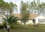 Foreclosed Home in Blackshear 31516 PINE RIDGE CIR - Property ID: 4075287766