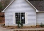 Foreclosed Home in Demorest 30535 DEMOREST COURTYARDS DR - Property ID: 4075292129