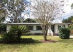 Foreclosed Home in Jacksonville 32216 RONALD LN - Property ID: 4075307916