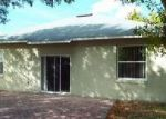 Foreclosed Home in Orlando 32832 SHADOW CREEK DR - Property ID: 4075326741