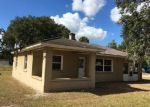 Foreclosed Home in Zolfo Springs 33890 SUWANNEE ST - Property ID: 4075328939