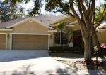 Foreclosed Home in Lithia 33547 MERLINPARK PL - Property ID: 4075332879