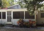 Foreclosed Home in Englewood 34224 PLACIDA RD - Property ID: 4075339435