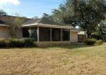 Foreclosed Home in Lakeland 33809 TIMBERIDGE LOOP N - Property ID: 4075342507