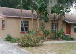 Foreclosed Home in Apopka 32703 N HAWTHORNE AVE - Property ID: 4075344249