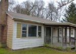 Foreclosed Home in Felton 19943 DAILEY DR - Property ID: 4075351704