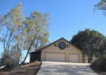 Foreclosed Home in San Marcos 92078 CRESTWIND DR - Property ID: 4075384552