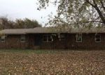 Foreclosed Home in Alma 72921 HILLTOP DR - Property ID: 4075394178