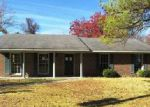 Foreclosed Home in Montgomery 36106 COTTINGHAM DR - Property ID: 4075405573