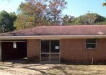Foreclosed Home in Dothan 36305 CARMEN LN - Property ID: 4075407319