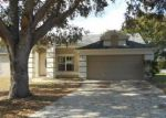Foreclosed Home in Kissimmee 34743 HUNTINGTON CT - Property ID: 4075432281