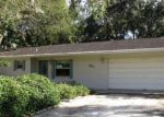 Foreclosed Home in Homosassa 34448 W MISS MAGGIE DR - Property ID: 4075435349
