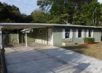 Foreclosed Home in Jacksonville 32211 GRIFLET RD - Property ID: 4075439739