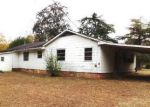 Foreclosed Home in Wetumpka 36092 ELMORE RD - Property ID: 4075441484