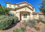 Foreclosed Home in Maricopa 85139 N GREENLAND PARK DR - Property ID: 4075450238