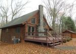 Foreclosed Home in Moodus 6469 E HADDAM COLCHESTER TPKE - Property ID: 4075459446