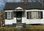 Foreclosed Home in Pontiac 48342 MICHIGAN AVE - Property ID: 4075491860