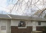 Foreclosed Home in Hastings 49058 MARY LOU DR - Property ID: 4075493606