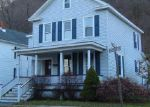Foreclosed Home in Port Jervis 12771 HUDSON ST - Property ID: 4075531263