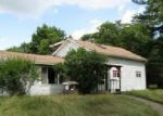 Foreclosed Home in Windsor 13865 NORTH RD - Property ID: 4075532586