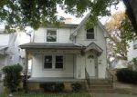 Foreclosed Home in Dayton 45405 E BRUCE AVE - Property ID: 4075540469