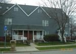 Foreclosed Home in Madison 53711 RAYMOND RD - Property ID: 4075571118