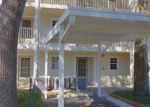 Foreclosed Home in Lutz 33558 FOUNTAIN VIEW LN - Property ID: 4075580763