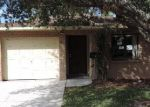 Foreclosed Home in Bradenton 34207 LIVE OAK CIR - Property ID: 4075597401