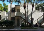 Foreclosed Home in Bradenton 34210 PINEHURST DR - Property ID: 4075599146