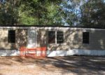 Foreclosed Home in Raiford 32083 NE 233RD PL - Property ID: 4075613161