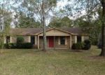 Foreclosed Home in Robertsdale 36567 ROCHELLE LOOP - Property ID: 4075620174