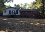 Foreclosed Home in Auburn 36830 MCKINLEY AVE - Property ID: 4075621491