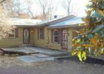 Foreclosed Home in Cleveland 35049 FAIRVIEW CHURCH RD - Property ID: 4075622809