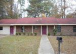 Foreclosed Home in Arkadelphia 71923 CREEKWOOD DR - Property ID: 4075659147