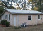 Foreclosed Home in Williamson 30292 ROVER ZETELLA RD - Property ID: 4075671869