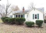 Foreclosed Home in Godfrey 62035 STATE HIGHWAY 3 - Property ID: 4075694642