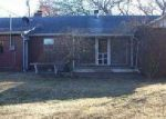 Foreclosed Home in Wellington 67152 W 9TH ST - Property ID: 4075733168